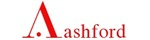 Ashford - Extrabux海淘返利网
