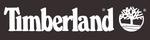 Timberland - Extrabux海淘返利网