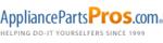 Appliance Parts Pros