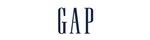 Gap - Extrabux海淘返利网