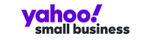 Yahoo! Small Business