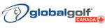 GlobalGolf.com