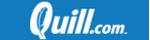 Quill.com