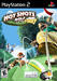 Hot Shots Golf - Fore for PlayStation 2 offers