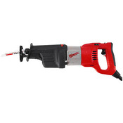 Milwaukee 1/2in 850 Magnum Drill 0299-20