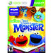 Sesame Street: Once Upon a Monster offers