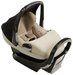 Maxi Cosi Prezi Infant Car Seat - Delighted Natural offers