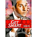 Get Smart Season 1 Dvd from Warner Bros. offers