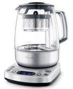 Breville BTM800XL Programmable Tea Maker