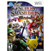 Super Smash Bros. Brawl - complete package offers