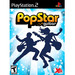 Pop Star Guitar - Game Only (Playstation 2) offers