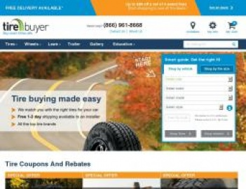 TireBuyer.com