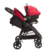 Strollers, Car Seats, Nursery Décor & Furniture, Activity & Gear, Health & Safety