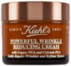 Kiehl's Cash Back