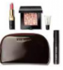 Bobbi Brown Cosmetics Cash Back
