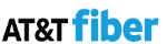 AT&T Wired