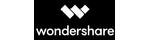Wondershare