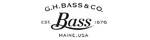 G.H. Bass and Co.