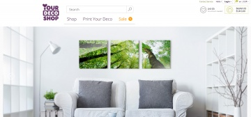 YourDecoShop.com