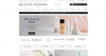Beauty Expert US